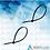 Thumbnail: BOLSA DE PRECINTOS 100u Nylon66 4.8X200MM