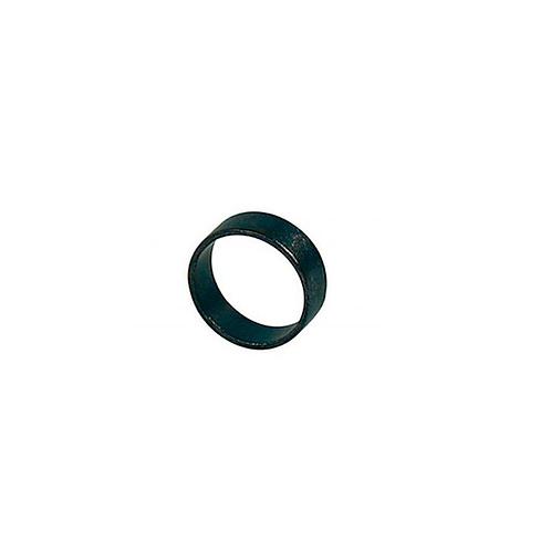Anillo De Compresión 1/2 - Origen Italia X Unidad Para Tubo