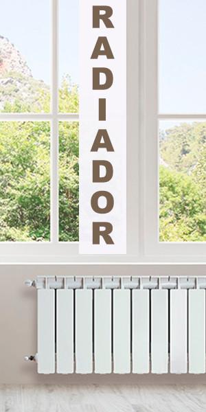 RADIADOR M.jpg