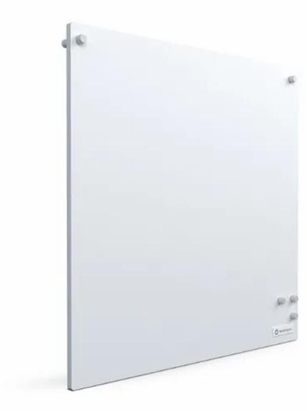 Panel Calefactor Radiante Bajo Consumo 500w Temptech