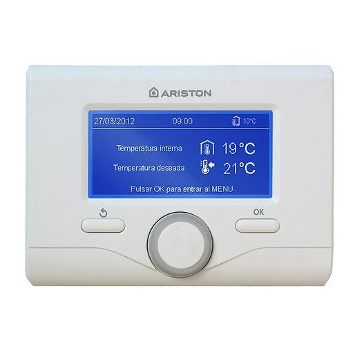 Termostato Ariston Centralita Sensys sin wifi