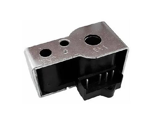 Repuesto Caldera Peisa Bobina Para Válvula Sigma 220v/50hz