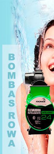 BOMBA ROA.jpg