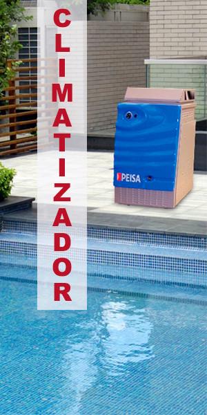 CLIMATIZADOR.jpg