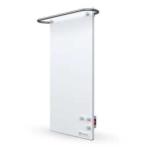 Toallero Calefactor Radiante Bajo Consumo 250w Temptech