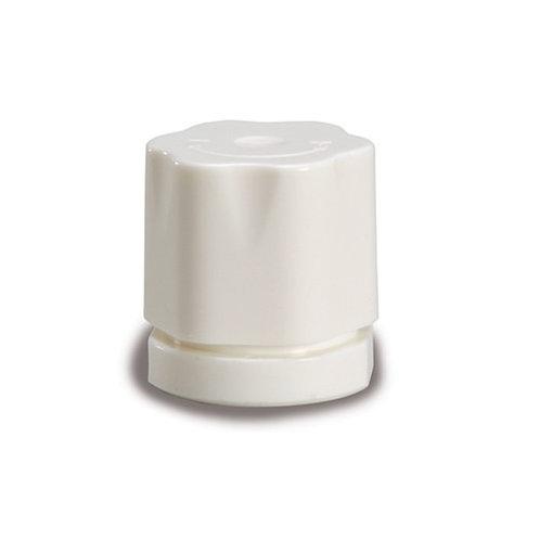Volante P/Valvula termostatica