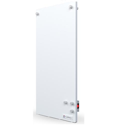 Panel Calefactor Radiante Bajo Consumo 250w Temptech