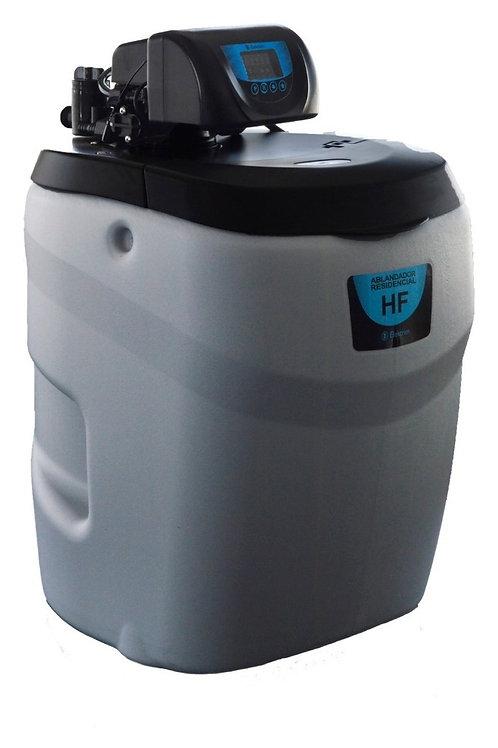 Ablandador de agua HF 2500