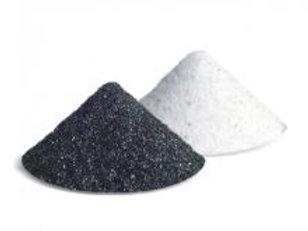 Carga Filtrante Para Filtros Vc-50 Para Pileta