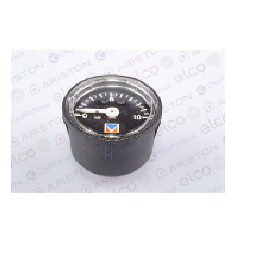 Repuesto Ariston Micromanómetro de gas (pressure gauge) 61007278