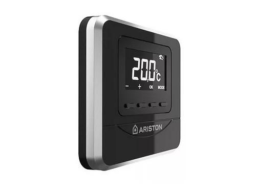 Sensor Cube Modulante Ariston Para Modelos One