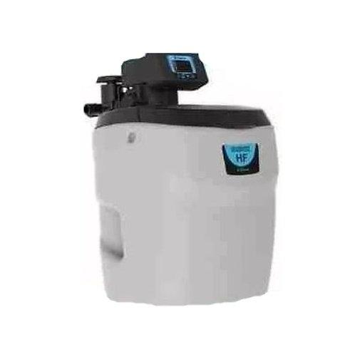 Ablandador de agua HF-1600