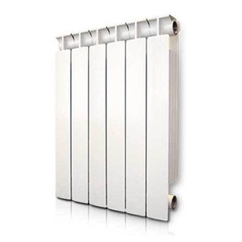 Radiador Peisa Tropical 500 de Aluminio x Elemento