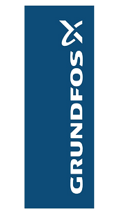 grundfos-vector-logo_edited_edited.png
