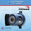 Thumbnail: Bomba Rowa Circuladora para Calefaccion 5/1