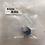 Thumbnail: Repuesto  Peisa Sensor De Temperatura De Contacto D18 Azul 90000080