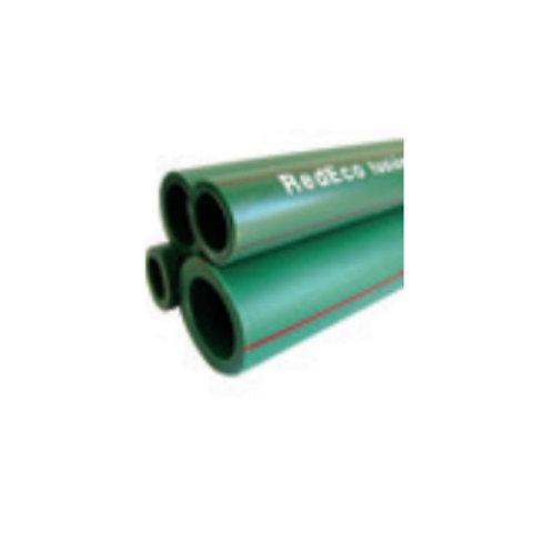 Tubo PN 20X4 de 32 Redeco