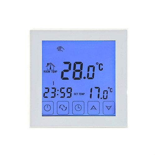 Termostato Digital Programable Táctil Universal (para cualquier caldera)