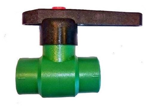 Kit repuesto manija polimero 20-40 Redeco