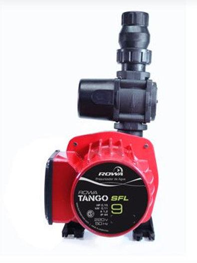Bomba Rowa Presurizadora Tango sfl 9