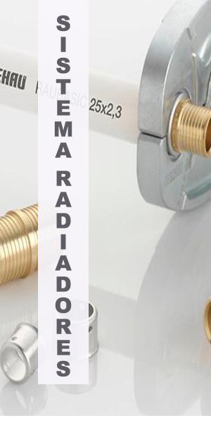 SISTEMA RADIADORES.jpg
