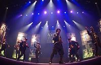 ダンス、ダンスイベント、ダンススタジオ、レンタルスタジオ、岡山、岡山ダンススタジオ、習い事、Hip Hop, ダンスバトル、Dance Battle, NXGN, Next, ネクスト・ジェネレーション、黒人文化、ブラックカルチャー, New York