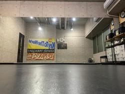ダンス、ダンスイベント、ダンススタジオ、レンタルスタジオ、岡山、岡山ダンススタジオ、習い事、Hip Hop, ダンスバトル、Dance Battle, NXGN, Next, ネクスト・ジェネレーショ