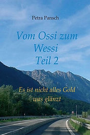Buch 2.jpg
