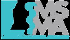 MSMA_logo_trans.png