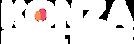 konza_nat-network_logo_wht.png