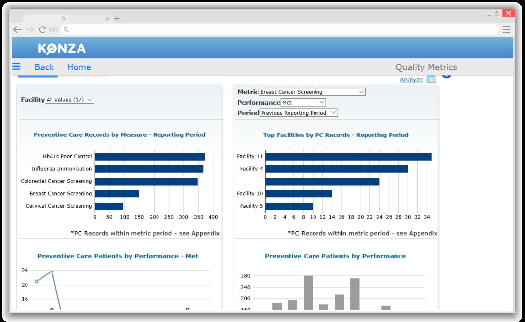 quality_metrics_may