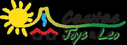 joys & Leo sign r3.png
