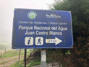 Juan Castro Blanco