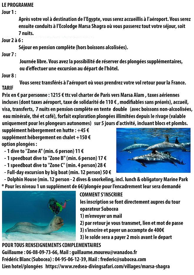 Fiche Mer Rouge 2019-2.jpg