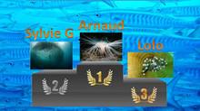 Résultats du Concours 2020 de la Palme du Nautile Photos/Vidéos/Nautilien confinés
