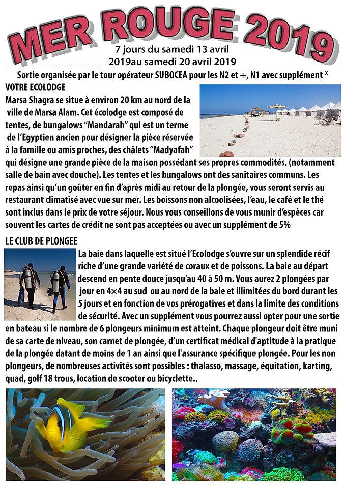 Fiche Mer Rouge 2019.jpg