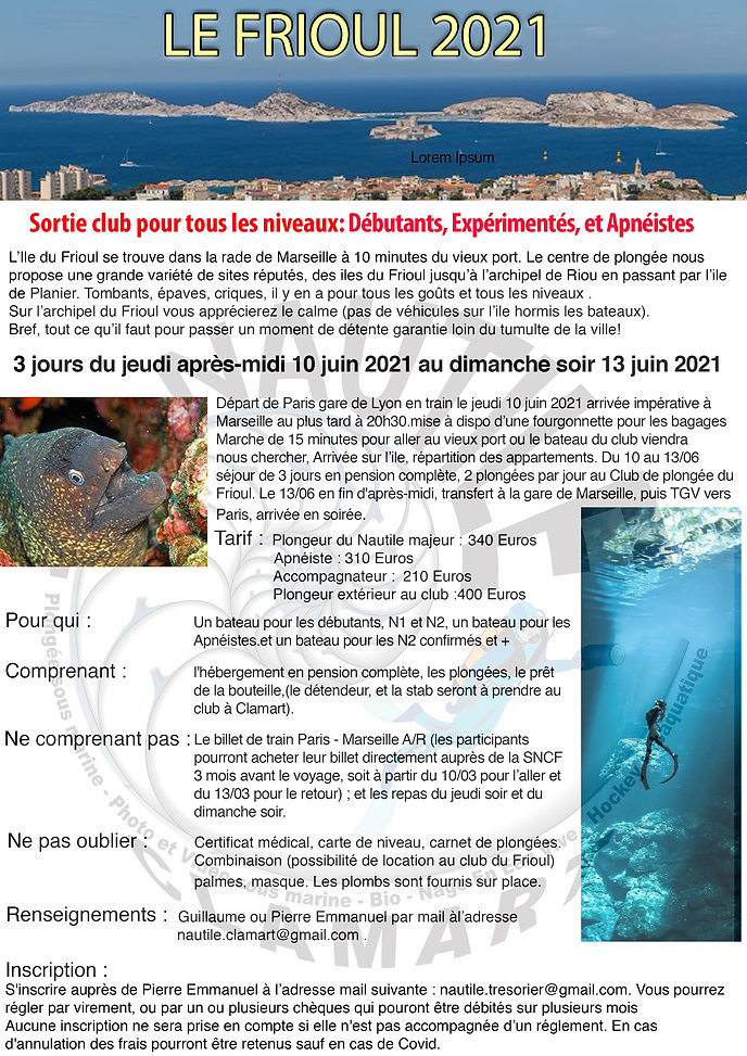 Fiche Frioul Marseille 2021 v2.jpg