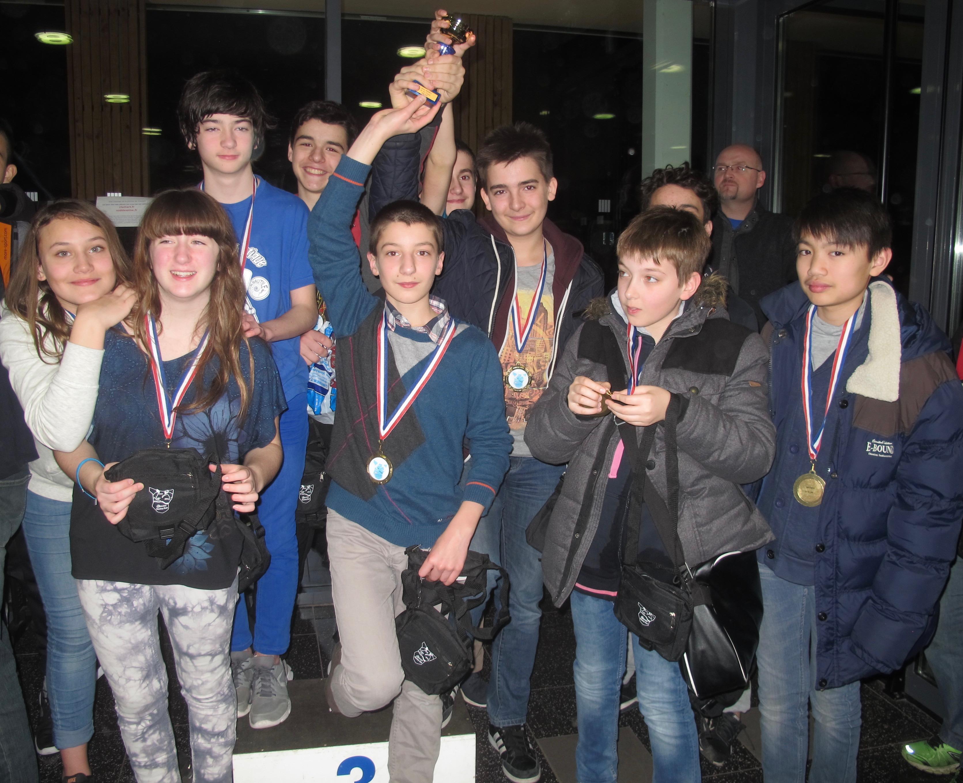 Jeunes_hockey_sub_2017