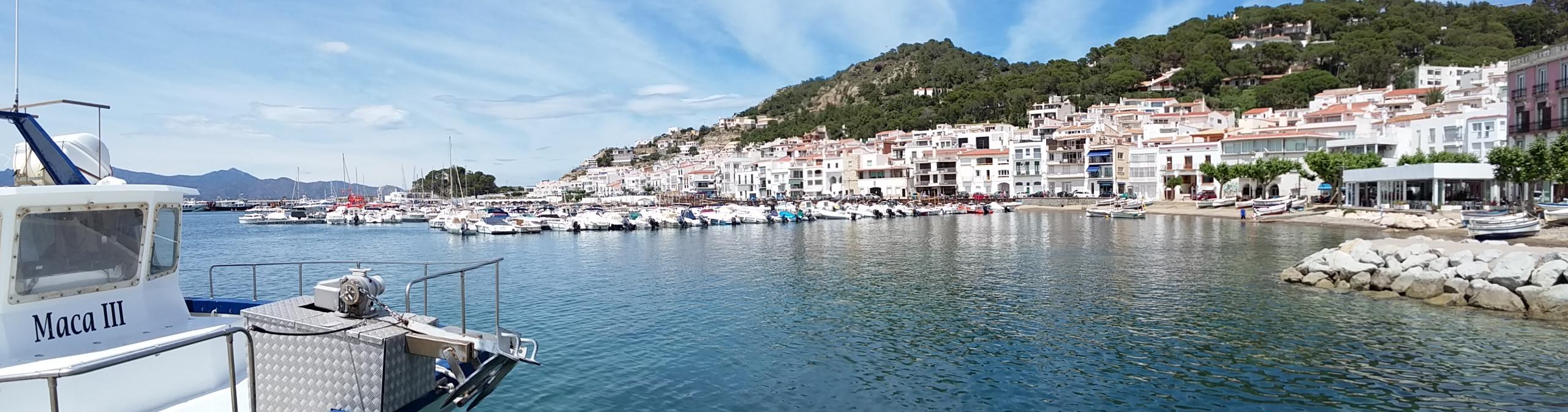 20160612_Port_de_la_Selva