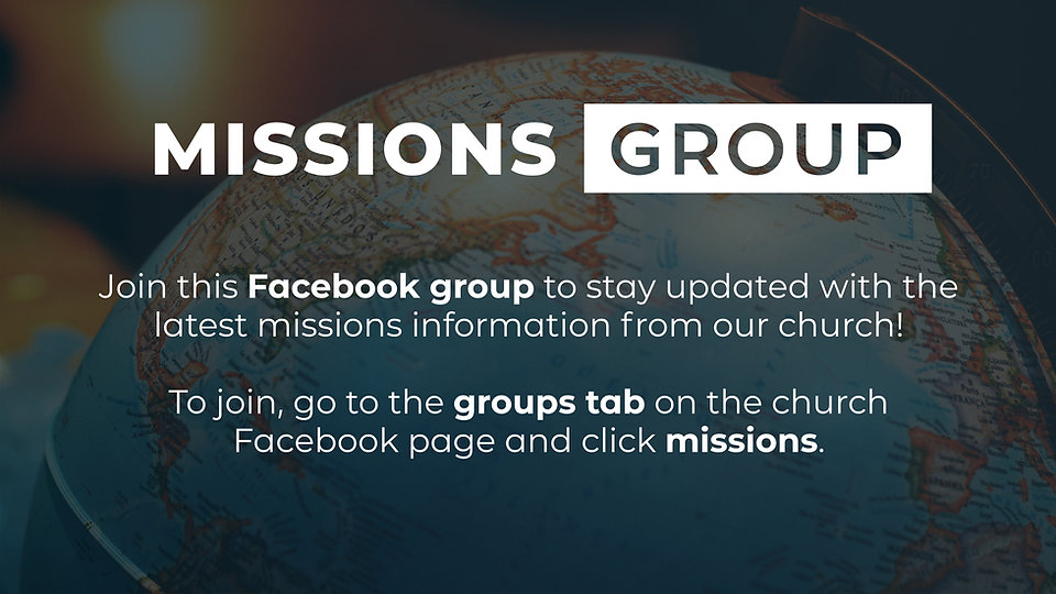 Missions Group.jpg