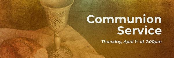 Communion Header.jpg