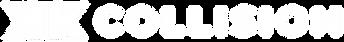 KK Collision Logo.png