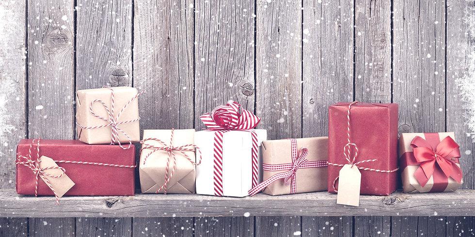 row of presents_edited.jpg