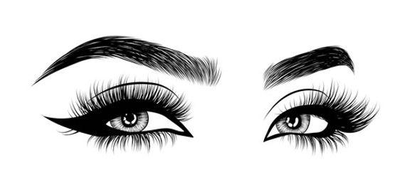 eyeballblackandwhite.jpg