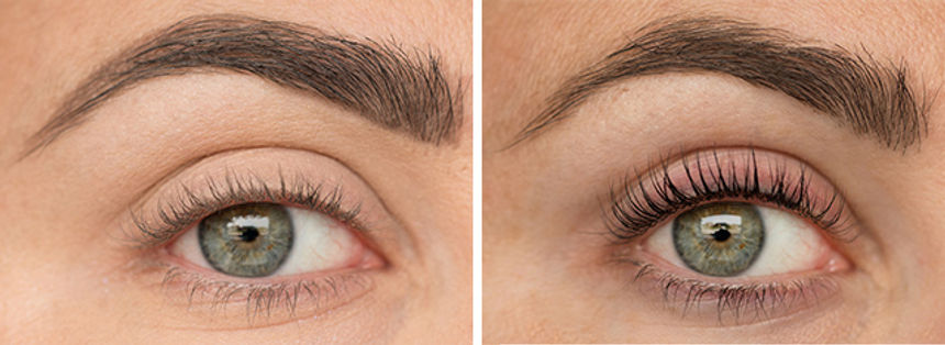 lashlift-before-after-LEFT.jpg