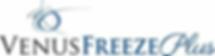 venus_freeze_plus_logo_lg-1.png