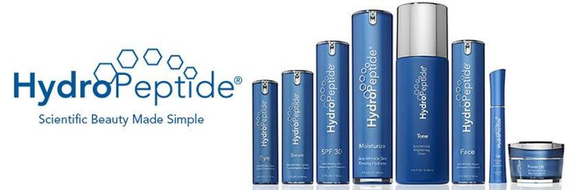 hydropeptide.jpg