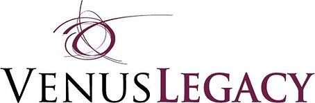 venus-legacy-logo.jpg