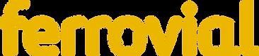 1200px-Ferrovial_Logo.svg.png
