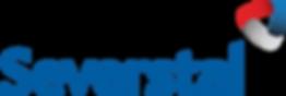 1200px-Severstal_logo.svg.png